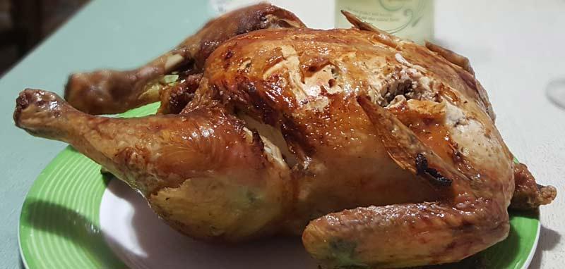 pollo-asado-en-horno
